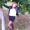 Анна, 27, г.Городея