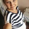 Ирина, 25, г.Буда-Кошелёво