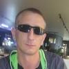 Сергей, 34, г.Хойники