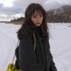 Ульяна, 21, г.Витебск