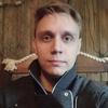 Коля Михалёв, 24, г.Жлобин