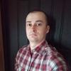 Макс, 24, г.Ивацевичи
