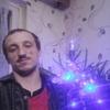 Дмитрий, 24, г.Октябрьский