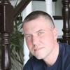 Владимир, 40, г.Брест