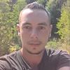 Максим, 34, г.Ивье