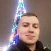 Dima, 27, г.Новополоцк