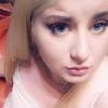 Виктория, 21, г.Лида