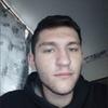 ваня, 20, г.Жлобин