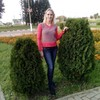Анастасия, 34, г.Мстиславль