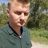 Дмитрий, 28, г.Дубровно