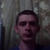 Александр Лащевский, 25, г.Ивье