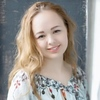 Валерия Афанасенко, 18, г.Полоцк