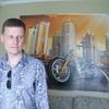Геннадий, 34, г.Сморгонь