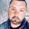 Serg, 30, г.Новополоцк