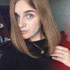 Юлия, 23, г.Бобруйск