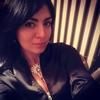 Ирина Праскина, 30, г.Островец