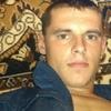 Алексей Гайтюкевич, 27, г.Несвиж