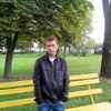 Андрей Третьяк, 25, г.Копыль