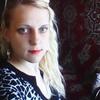 Леська, 29, г.Ивацевичи
