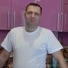 алексей, 39, г.Бешенковичи
