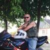Сергей, 30, г.Столин
