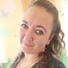 Кристина, 31, г.Туров