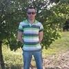 slava gameza, 32, г.Березино