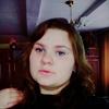 Анастасия Малашенко, 22, г.Высокое