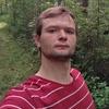 Александр Журавлёв, 26, г.Корма