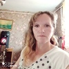 Светлана, 36, г.Наровля