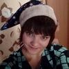 Maria, 32, г.Славгород