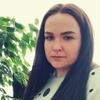Наталья, 29, г.Столбцы
