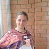Наталья, 29, г.Бешенковичи