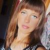 Алена, 30, г.Бобруйск