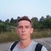 Вадим Авсюкевич, 27, г.Сморгонь