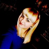 Татьяна, 29, г.Брест