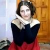 Ольга Черныш, 35, г.Шарковщина