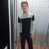 Илья, 18, г.Корма