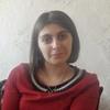 Аня, 23, г.Пружаны