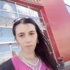 Анна, 19, г.Наровля