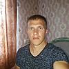 Валера, 31, г.Лида