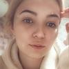 Алёнка, 19, г.Пинск