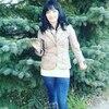 Диана, 34, г.Богушевск