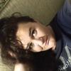 Елена, 32, г.Островец