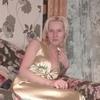 Ирина, 29, г.Борисов