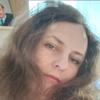 Юлия, 31, г.Поставы