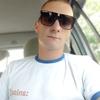 Денис, 25, г.Полоцк