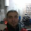 Кирилл, 26, г.Славгород