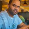 Ali, 31, г.Слоним
