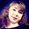 Ольга, 23, г.Лоев